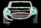 Glorious Oldies Logo